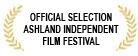 official_selection_ashland independent film_festival
