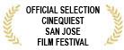 official_selection_cinequest san jose_film_festival