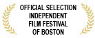 official_selection_independent_film_festival of boston