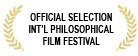 official_selection_international philosophical film_festival krakow poland