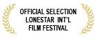 official_selection_lonestar international film_festival