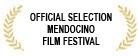 official_selection_mendocino_film_festival california