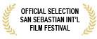 official_selection_san_sebastian_international_film_festival3