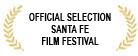 official_selection_sante fe film festival