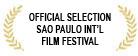official_selection_sao_paulo_international_film_festival