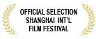 official_selection_shanghai international film_festival