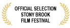 official_selection_stony brook film_festival new york