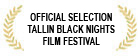official_selection tallin black nights film_festival estonia