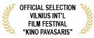 official_selection_vilnius international film_festival kino pavasaris