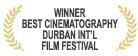 winner durban international_film_festival