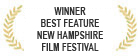 winner best feature new hampshire film_festival