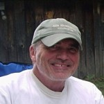 Buzz McLaughlin
