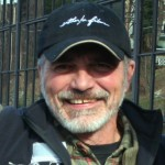 Buzz McLaughlin, Writer/Executive Producer