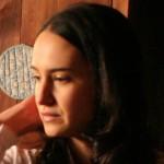 elisabeth-headshot-150x150
