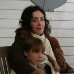 Ruthie (Cassidy Hinkle) & Alice (Jane Adams)